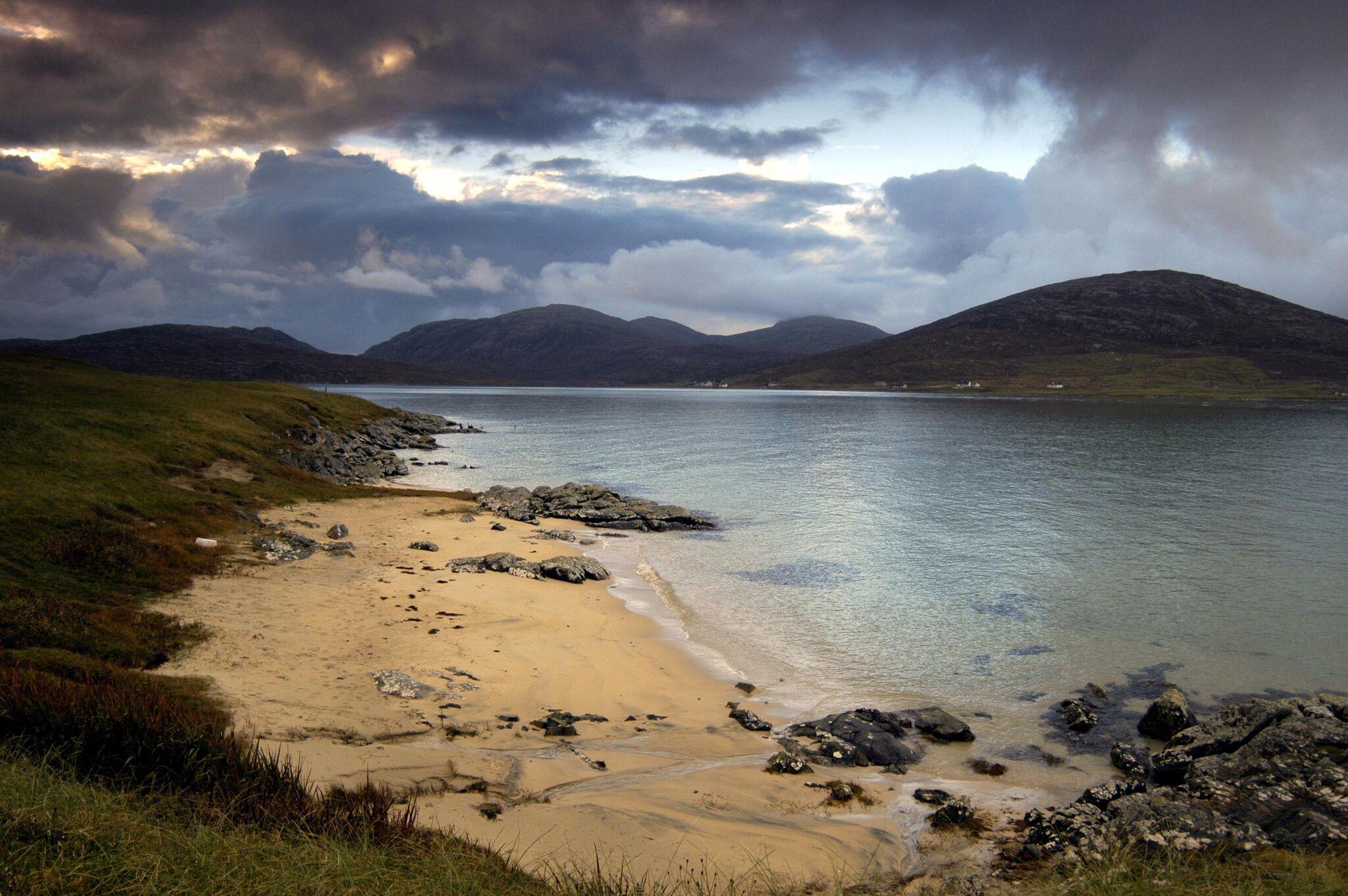 You are currently viewing Voyagez à Oban, l'une des plus belles villes d'Écosse